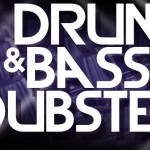 drum&bass|dubstep